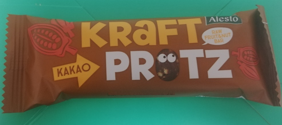 Kraft Protz Kakao