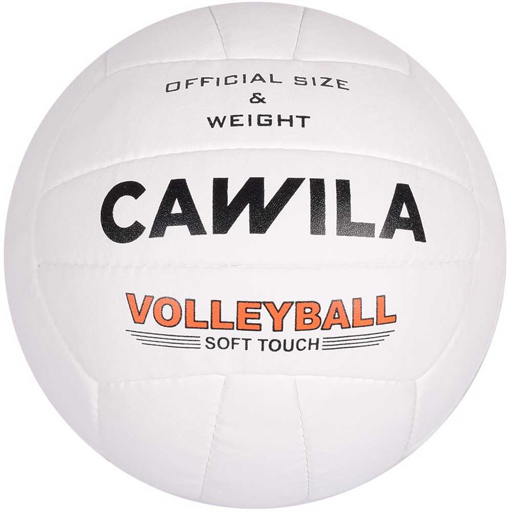 Cawila Volleyball FAIR TRADE