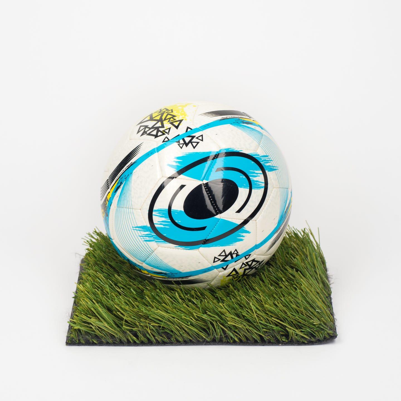 BALLDESIGNER WILD Fußball