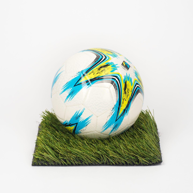 BALLDESIGNER STAR Fußball
