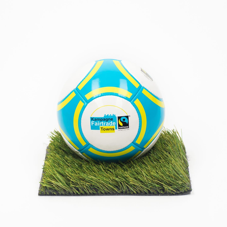 BALLDESIGNER CITY Fußball