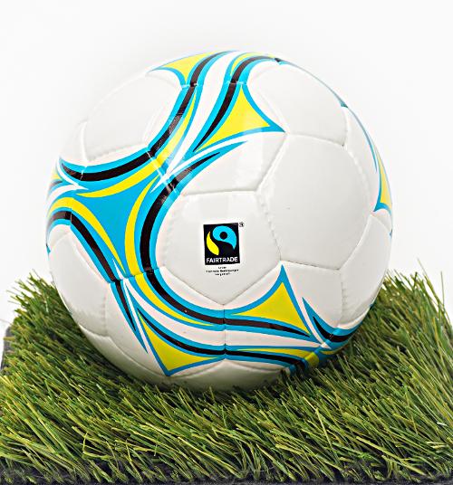 BALLDESIGNER REPLIKA Fußball